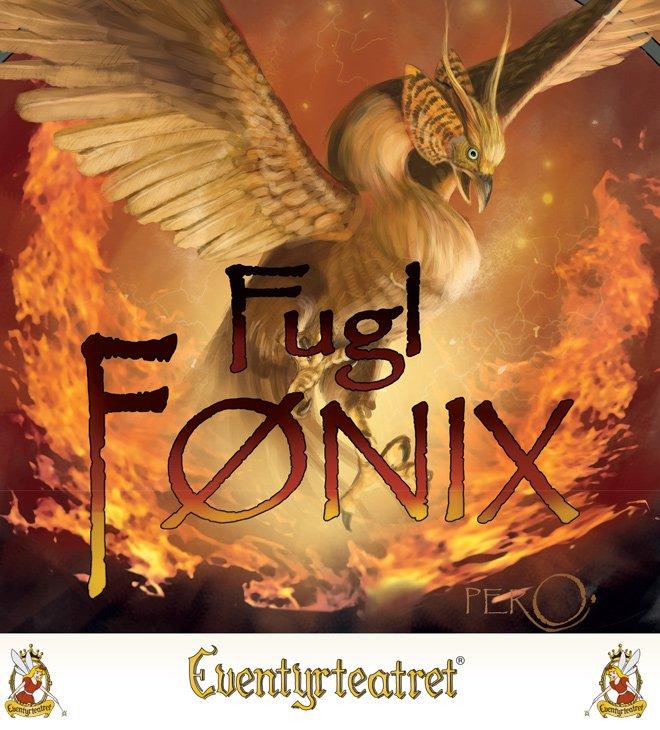 phoenix_web