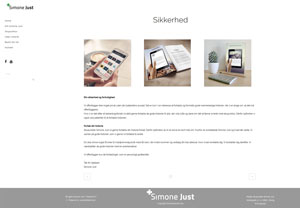SJ_sub