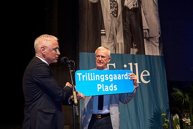 Trille-og-Tille-1-2017-04-19-14.53.17-660