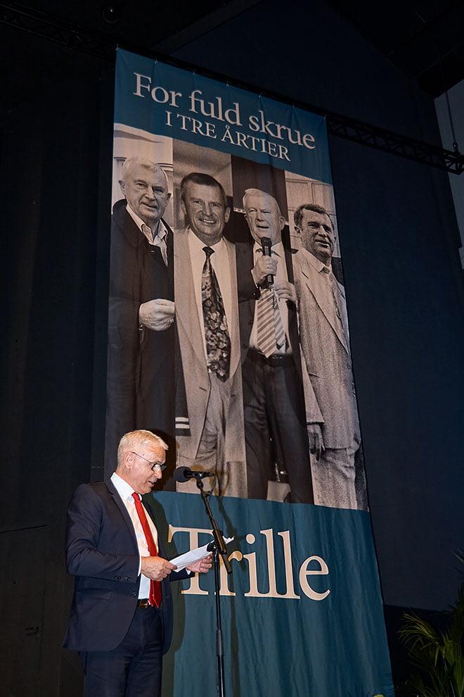 Trille-og-Tille-2017-04-19-14.51.25-660