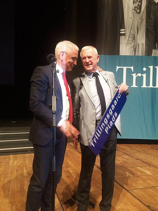 Trille-og-Tille-2017-04-19-E.-Trillingsgaard-og-HC-08-660