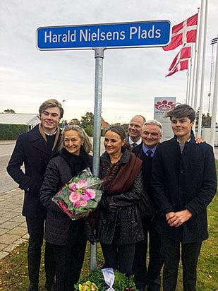 HaraldNielsensPlads-309